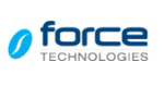 Force Technologies logo