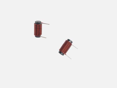 Rod Inductors