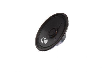 Flezon Loud Speaker