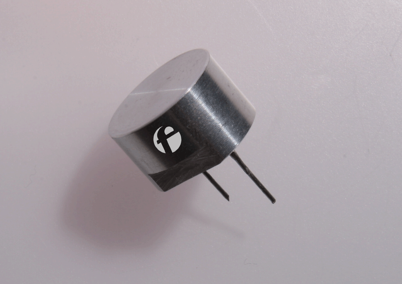Flezon Asymmetric Ultrasonic Sensor