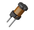 Pluggable Inductors