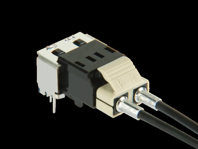 RedLink Connector Picture
