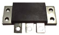 Schottky Rectifier Modules