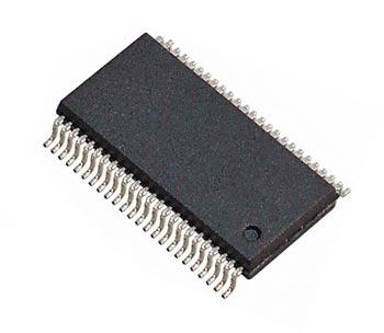 DDR1 DRAM