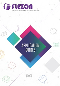 Flezon 2018 Application Guide