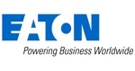 Eaton Interconnect logo