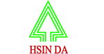 Image result for hsin da