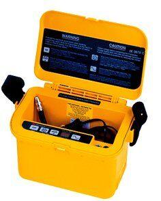 7100013969 | 3M ELEC PROD