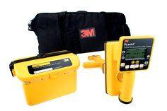 7000133066 | 3M ELEC PROD
