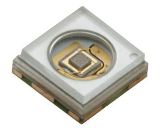 L944-UV365-2 | AMERICAN OPTO