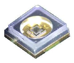 L944-UV265-2-30 | AMERICAN OPTO