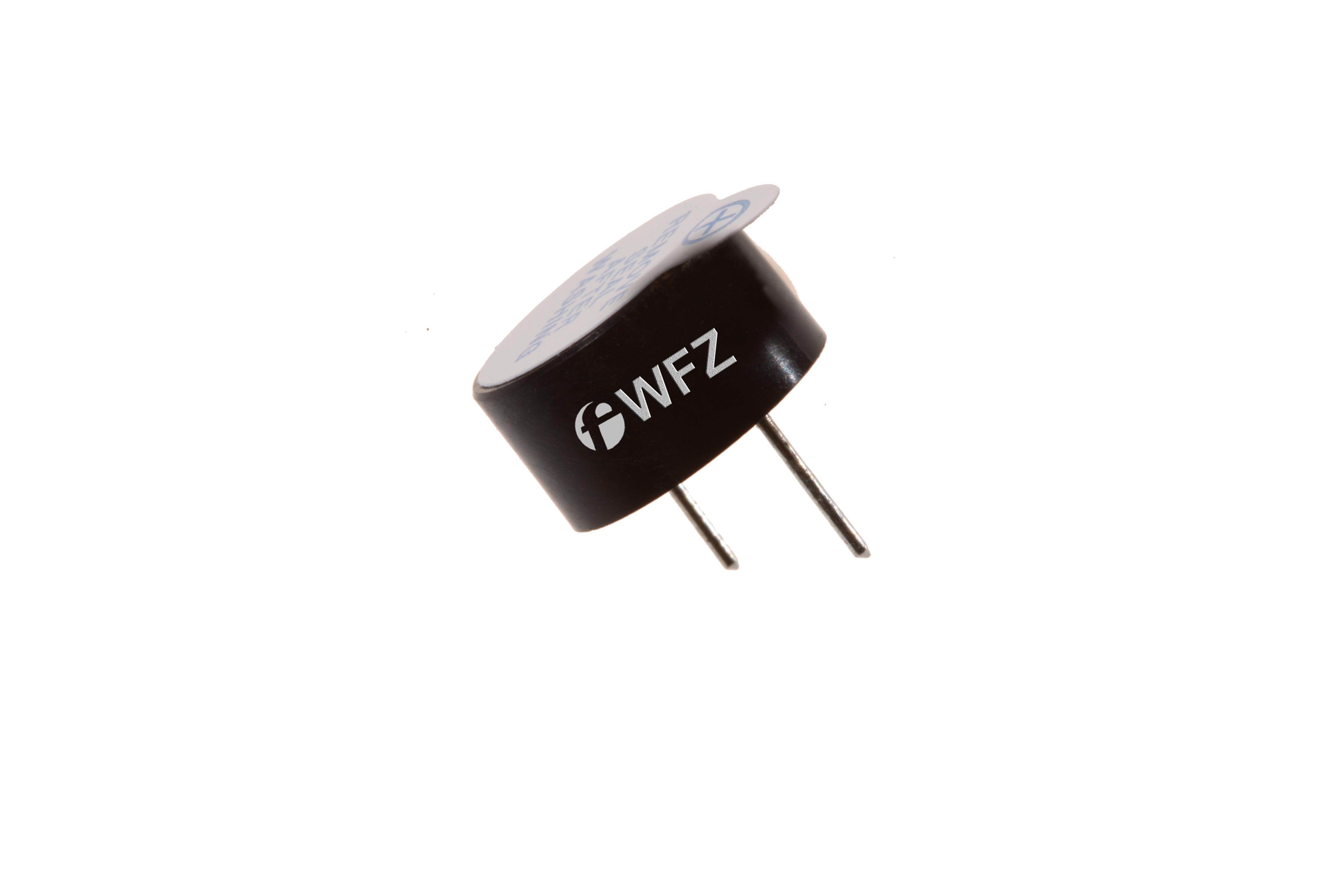 FMB12C06S05BPRN | FLEZON
