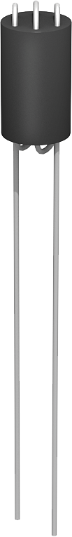06H-451X-00 | FASTRON