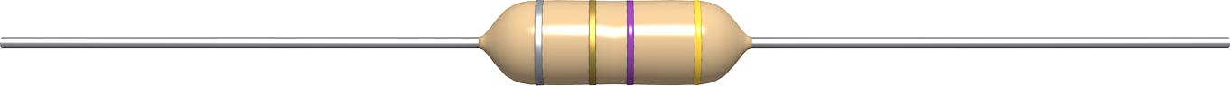 LACC-1R8K-02 | FASTRON
