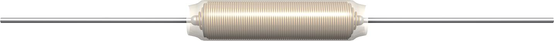 LASC-600M-01   FASTRON