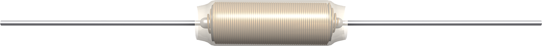 MESC-161M-01 | FASTRON