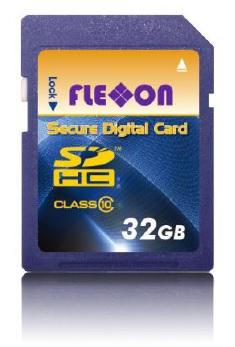 FDMS128M-C0K | FLEXXON