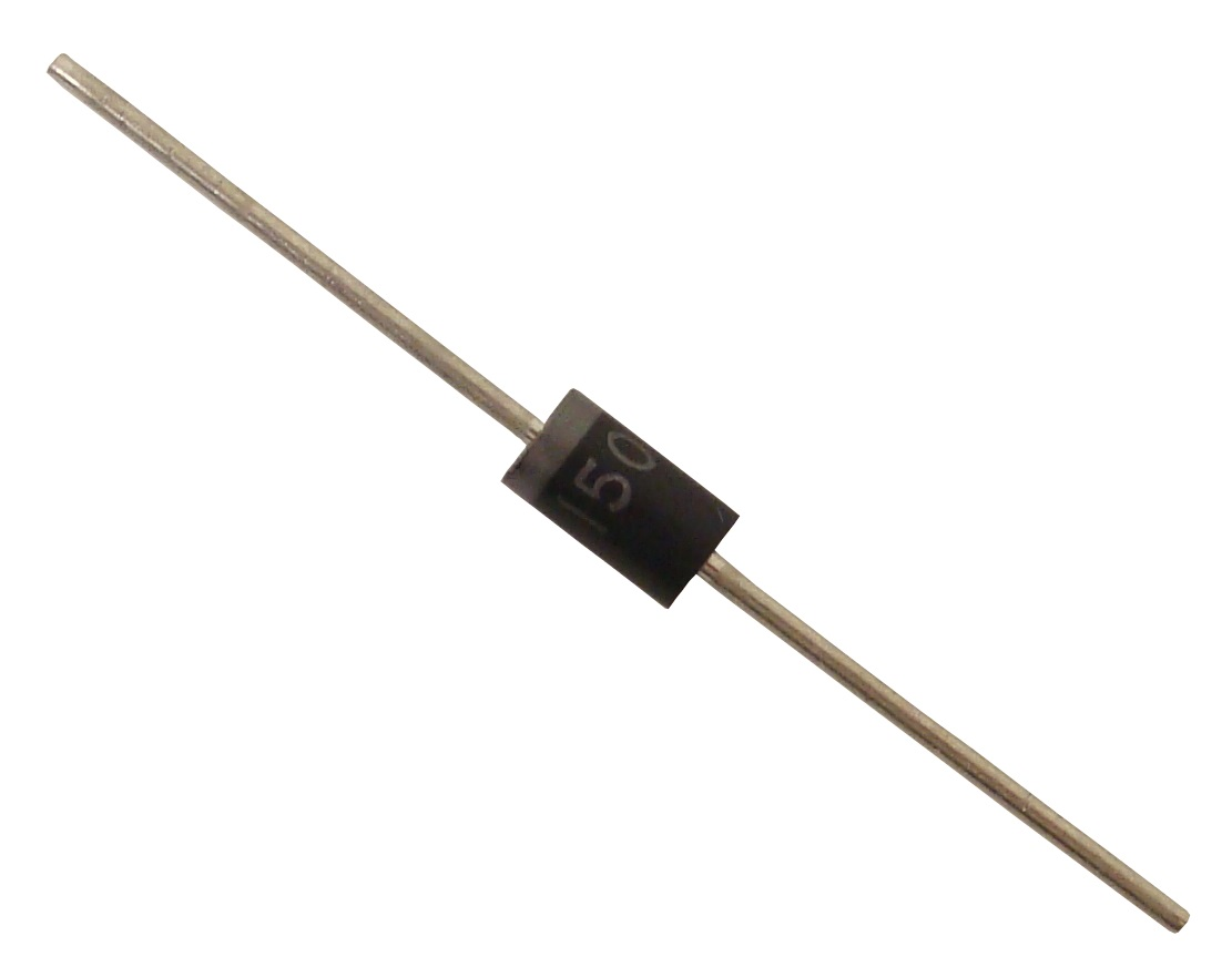 GA01PNS150-201   GENESIC