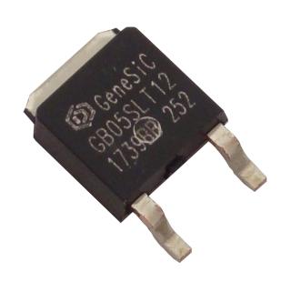 GB05SLT12-252   GENESIC