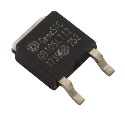 GB10SLT12-252   GENESIC