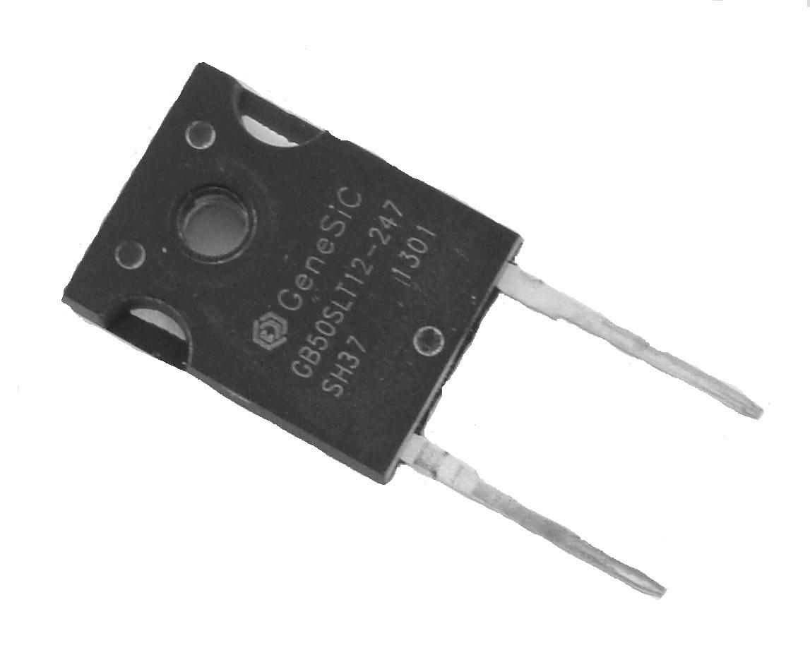 GB50SLT12-247 | GENESIC