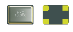 HKC3225SX-25MHz-26616-R4V1