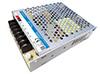 LM50-10C051212-20 | MORNSUN