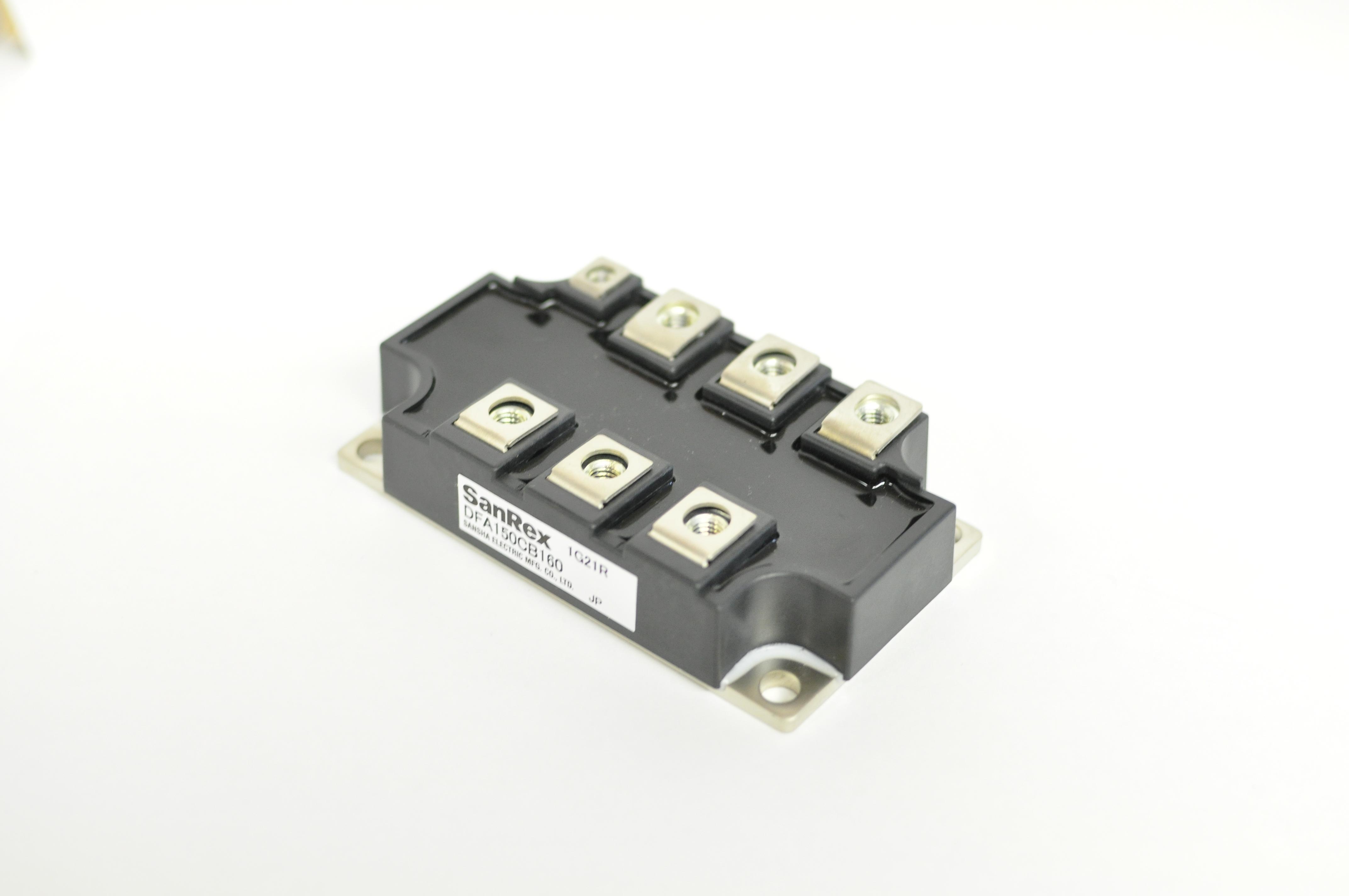DFA150CB80 | SANREX