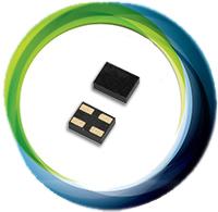 Torex XC3101 Analog Output Temperature Sensor.jpg