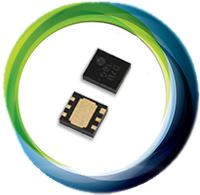 Torex XC8107 P-Channel MOSFET Power Switch
