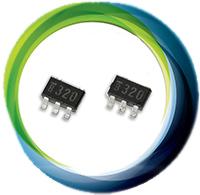 Torex XC9401 LED Controller for Lighting