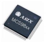 MCS9815CV-BA | ASIX