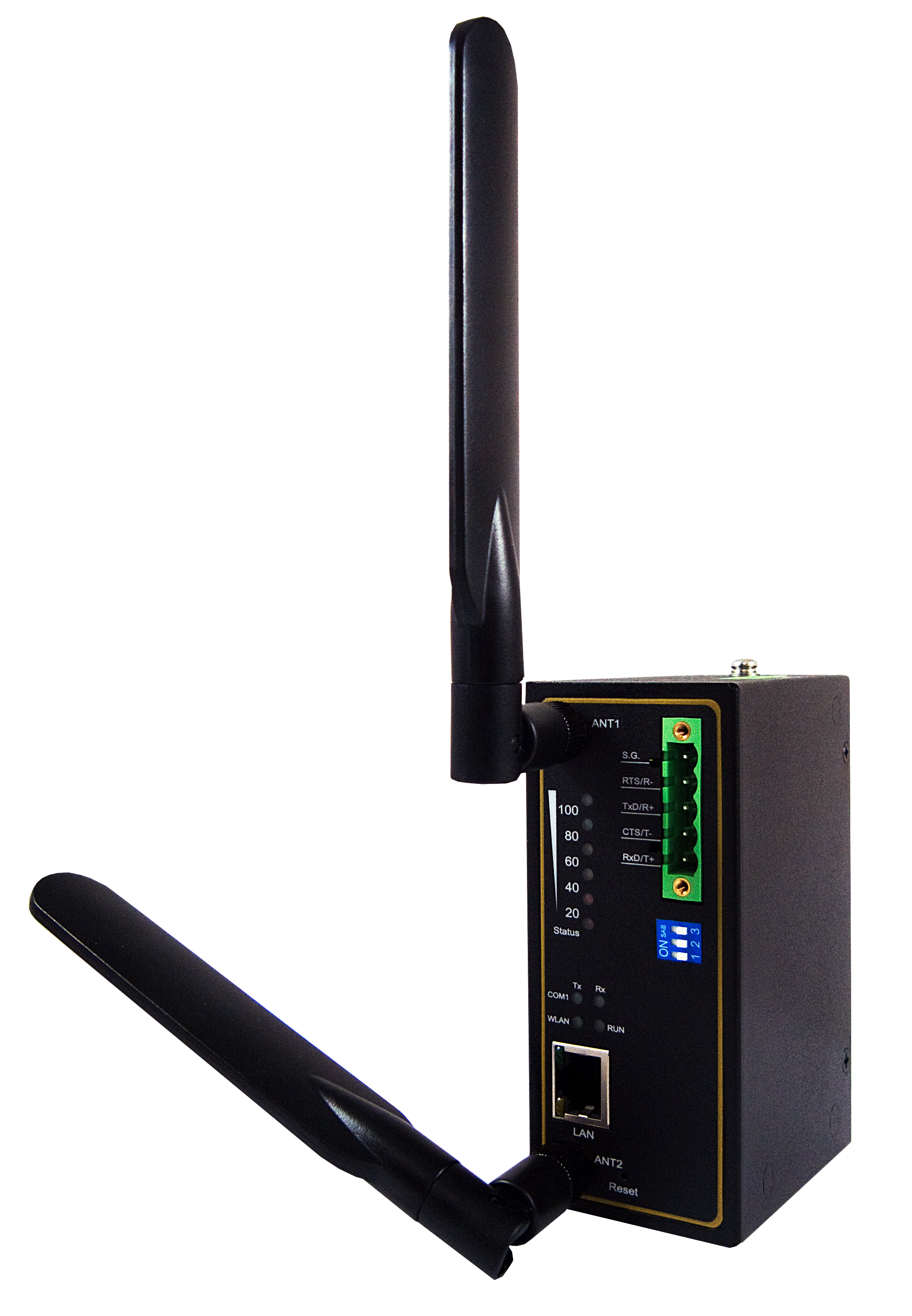 1P1SW5501TB001G   ATOP TECHNOLOGIES