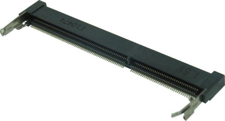 122A-40A00