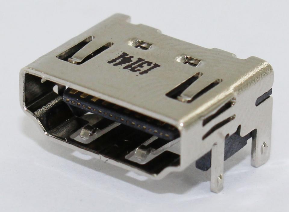 206A-SEAN-R03