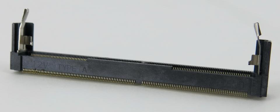 124B-150A00