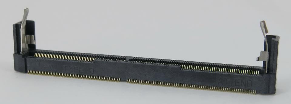 124B-150A10