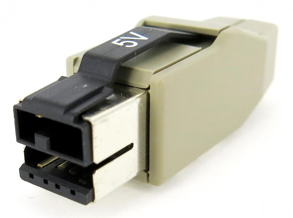 218A-5D01