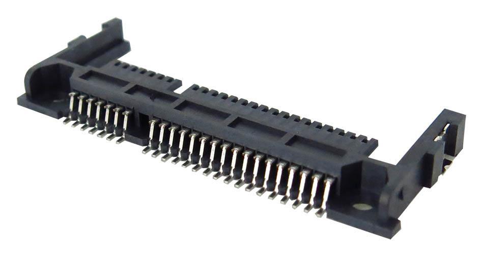 120D-4C00