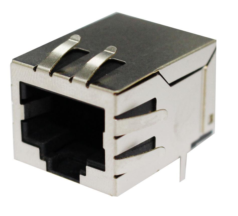 Attend RJ45 Connector