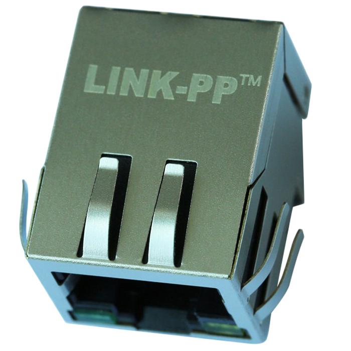 LPJ0087GENL | LINK-PP