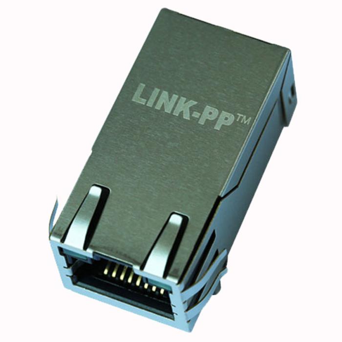 LPJK6064AONL | LINK-PP