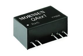 QA121 | MORNSUN