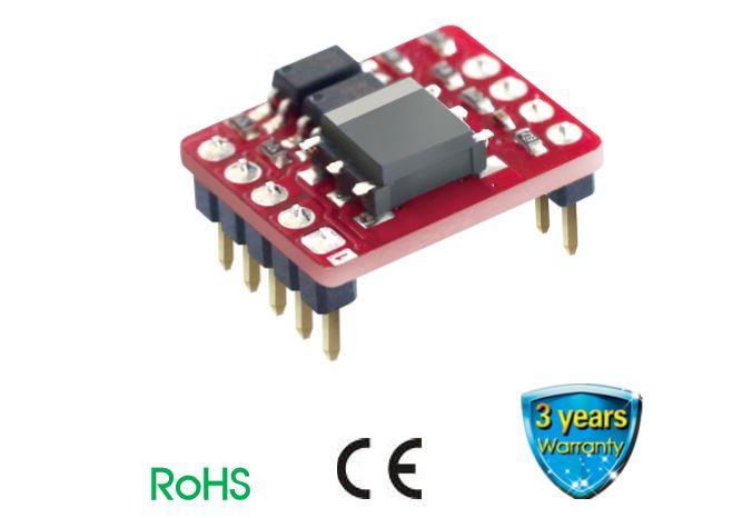 TD321D485H-E | MORNSUN
