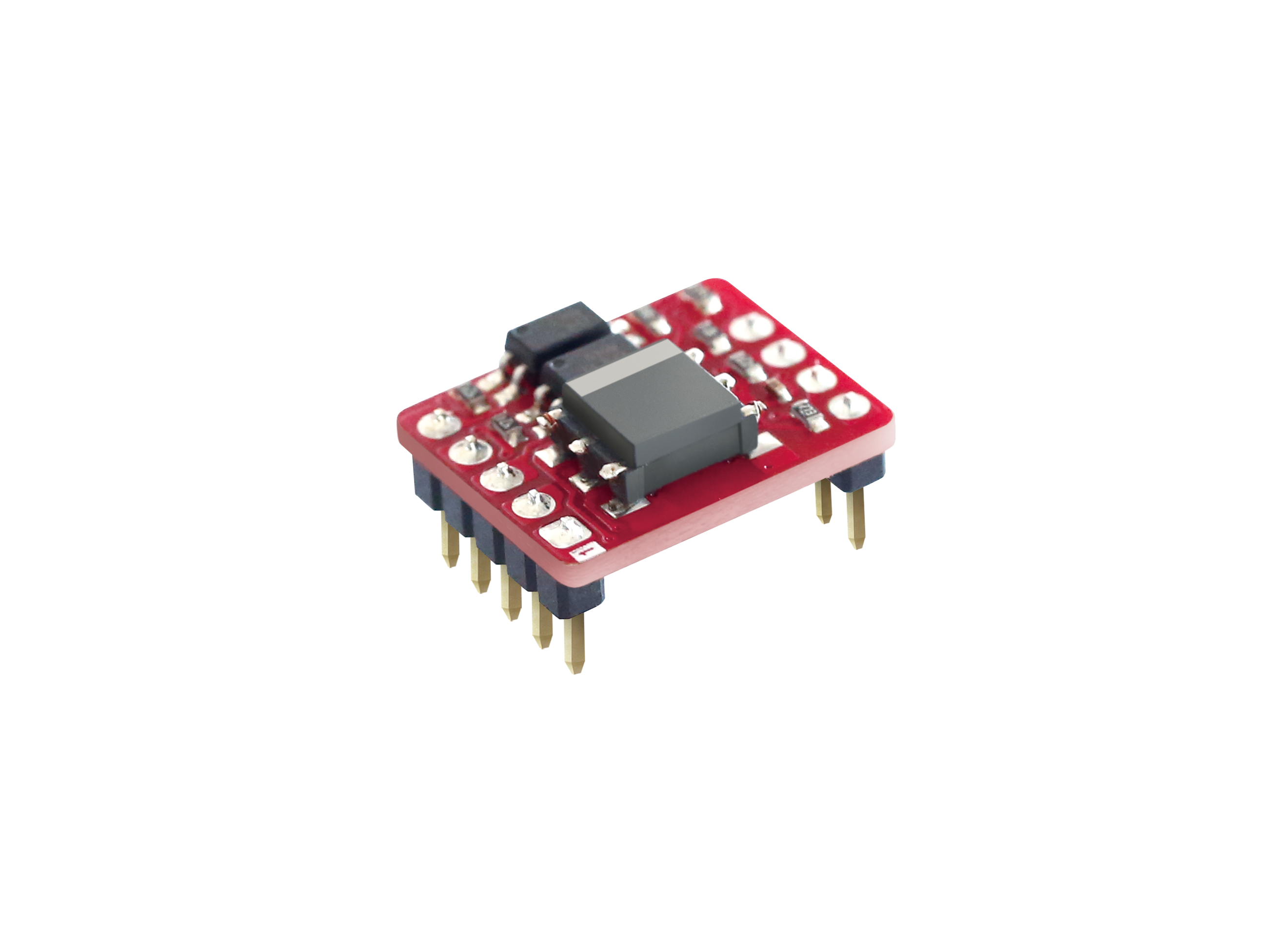 TD521D485H-A