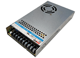 SMPS LM series 100%x280