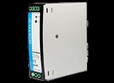 AC to DC converter LI series 100%x280