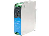 AC to DC converter LIF series with PFC 100%x280