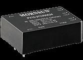 DC DC converter PV series 100%x280