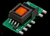 AC DC converter LS-R3 series 100%x280